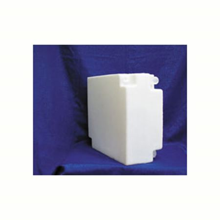 Picture for category Custom Roto Molding