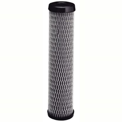Picture of Culligan  Carbon Filter Fresh Water Filter Cartridge For Culligan US-600 D-10A 10-0418