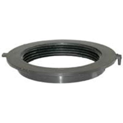 """Picture of Icon  3"""" ABS Plastic Holding Tank Flange 00423 11-0764"""