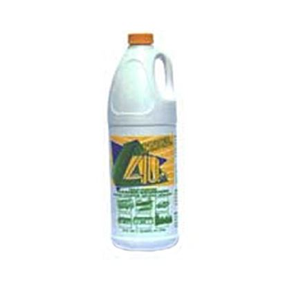 Picture of 4U Products  32 Oz Refill Bottle Multi Purpose Cleaner C32H 13-0378