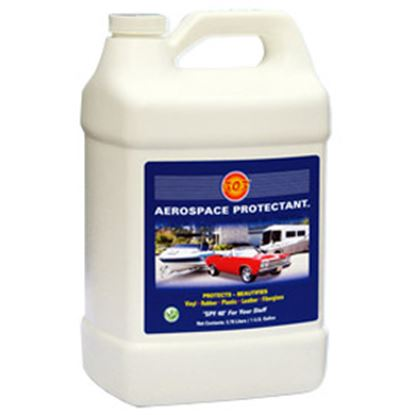 Picture of 303 Products Aerospace Protectant (TM) 1 Gal Jug Vinyl Protectant 30320 13-0465