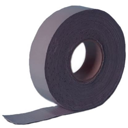 """Picture of Eternabond  White 6""""W x 25' Roll Roof Repair Tape EB-6D060-25R 13-2004"""