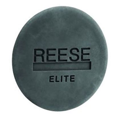Picture of Reese Elite (TM) Elite Ball Hole Cover 30136 14-2572