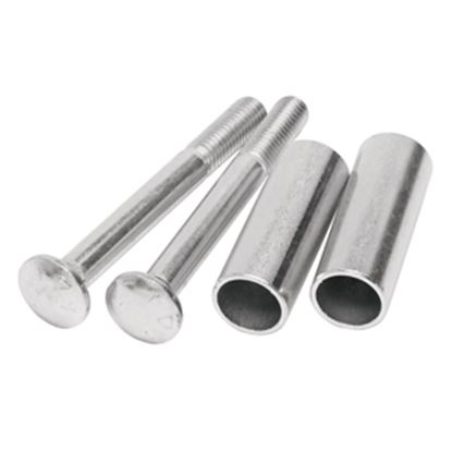 Picture of Reese  Reese Spacer Service Kit 58166 14-9085