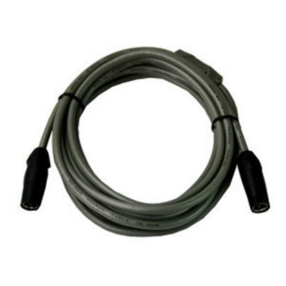 Picture of Furrion Signalsmart (TM) Titanium 25' Cable w/ Slip-On F Male Connection 382331 24-0519