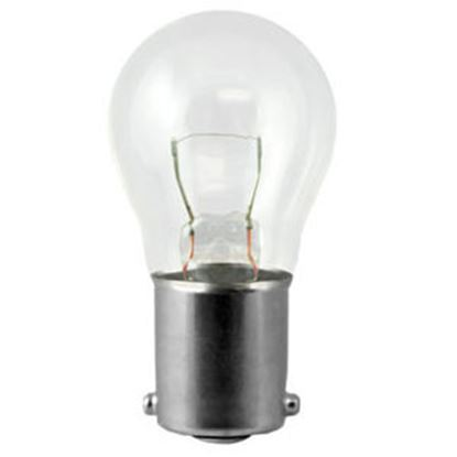 Picture of Starlights  SX 1003 Single Contact Candelabra Base Incandescent Bulb 016-02-1003 55-0966